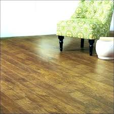 home depot tile install installation cost per beautiful square foot valuable 8