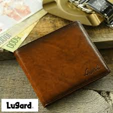 fashion with the lugard g 3 men man genuine leather billfold leather casual cowhide