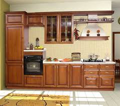 Kitchen Design Models Completureco - Model kitchen design