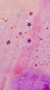 Aesthetic Glitter Wallpapers - Top Free ...