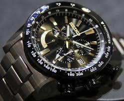 seiko ananta spring drive titanium chronograph gmt limited edition seiko ananta spring drive titanium chronograph gmt limited edition watch watch releases