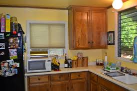 fetching images of blue and yellow kitchen design decoration ideas excellent