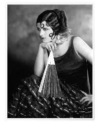 Pola Negri Posters and Prints | Posterlounge.com
