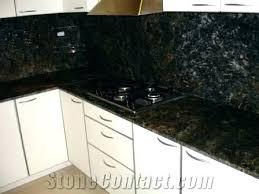 absolute black leathered granite black granite black leather granite black cosmic leather cosmic black granite black