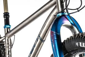 triton bicycles bicycle models