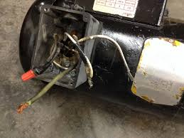 pm66 baldor 3hp motor wiring need connection info woodworking Baldor Motors Wiring Diagram pm66 baldor 3hp motor wiring need connection info baldor junction box baldor motors wiring diagram 3 phase