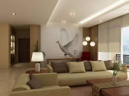 ... Full size of Elegant home interior beautiful living room brown comfy  cushion warm brown comfy cushion  Furniture ...