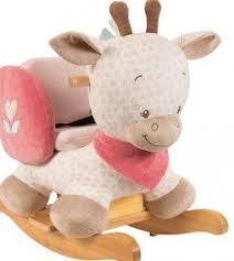 <b>Nattou</b> дарит детям радость! Интернет магазин детских товаров ...
