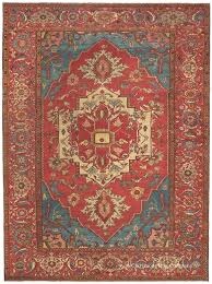 oriental rug gallery houston rug x quarter century gallery oriental rug gallery of texas houston