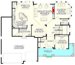 perfect house plans for retired for house plans for seniors home phone plans for seniors idea house plans