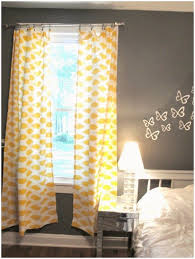 white cafe curtains target cafe curtains target kitchen curtain tiers