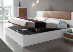 bed design furniture. kenjo storage bed beds contemporary u0026 bedroom furniture design i