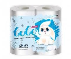 <b>Хозяйственные товары LuLo</b>: каталог, цены, продажа с ...