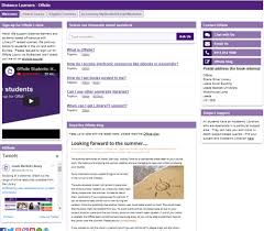 The collection of the library contains 313,000 volumes. Sconul Blogs Leeds Beckett University