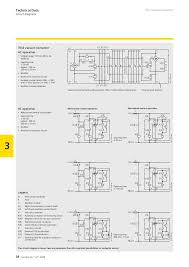 latching contactor wiring diagram latching image latching contactor wiring diagram latching auto wiring diagram on latching contactor wiring diagram