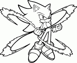 Small Picture sonic boom coloring pages and various intriguing pictures