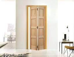 interior bifold doors uk internal bi fold stylish