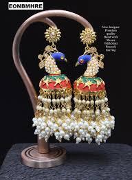 Designer Candles Wholesale India Meenakari Jewelry Meenakari Jewellery Manufacturers In India