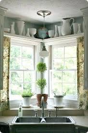 kitchen window coverings ideas window decor ideas best kitchen window decor ideas on kitchen sink kitchen