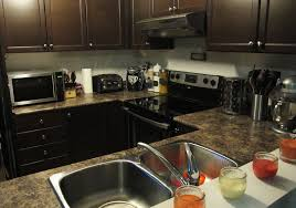 Under Counter Lighting Kitchen Volt University How To Install Under Cabinet Lighting In Your