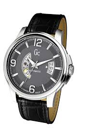 gc watches their first women s mechanical watches gc watches their first women s mechanical watches featured