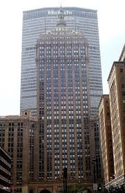 Metlife Building New York City 2018 All You Need To Know Before
