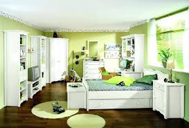 black and white and green bedroom. Black White Green Bedroom Decorating Ideas Exquisite Cool Purple Beautiful And Lime S