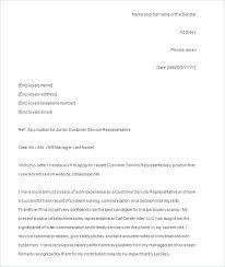 Motivation Templates Motivation Letter Templates Great Format For Job Copy Civil Free