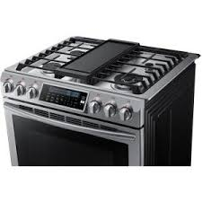 gas stove clipart black and white. +12 gas stove clipart black and white