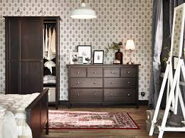 ikea bedroom cabinets. Plain Ikea A Large Bedroom With A Chest Of Drawers 8 And Wardrobe  Sliding On Ikea Bedroom Cabinets L