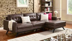 Best Sectional Sofas for Small Spaces. When ...