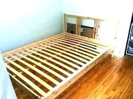 replacement bed slats queen – coolcycle.co