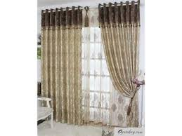 Curtain Patterns Beauteous Curtain Patterns Window Treatment YouTube
