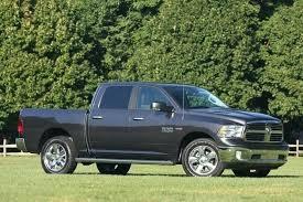 pickup truck manufacturers – transportini.com