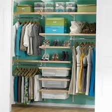 Amazing of Closet Wardrobe Organizer Closet Organizer Stores