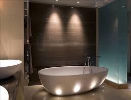 collect this idea led bath
