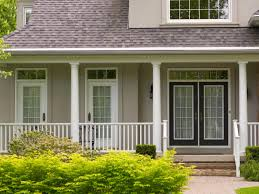 installing french doors what you should know