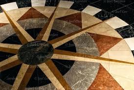 art deco floor tiles full size of art flooring design floor tiles fresh rating astounding of art deco floor