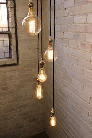 drop ceiling lighting ceiling pendant