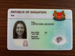 Life Singapore Lopez Legal In - Of