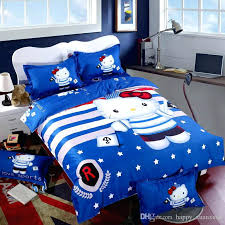 best quality duvet covers high quality with best o kitty hot bedding set bed cover best quality duvet covers