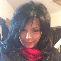Viola Richter – Geschäftsinhaber – Richter Werbung   LinkedIn