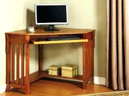 office depot corner desks. Office Computer Desk Good Large Size Of  Corner With Shelves Depot Desks