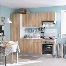 39 Banc Cuisine Ikea Photos Idées De Conception De Maison