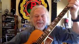 Randy Bachman details the unexpected origin of song '<b>American</b> ...
