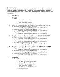american legion auxiliary essay contest legal paper writing sample mla format essay template essay format trahern sample mla format essay template essay format