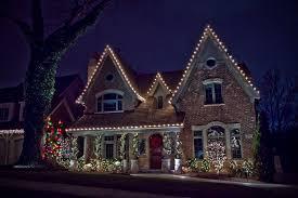 Christmas Light Installation Broomfield Co Christmas Light Installation Lawn Pros