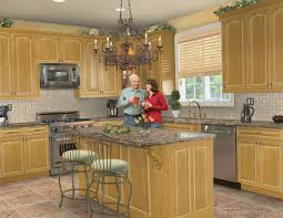 3d design kitchen online free.  Design Free 3d Kitchen Design Online With 443 Advantages Of 43d And How For E