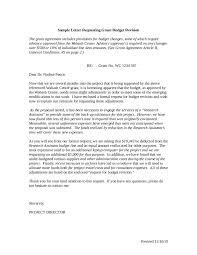 Business Letter Format Requesting Information Fishingstudio Com