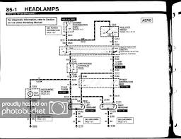 lite ford f550 wiring diagram wiring diagram library f550 plow light wiring diagrams simple wiring diagram schema